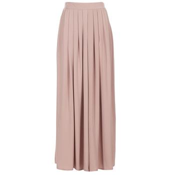Abbigliamento Donna Gonne Betty London I-WEDDAY Rosa
