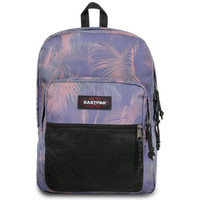 Borse Zaini Eastpak Pinnacle Viola