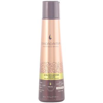 Bellezza Maschere &Balsamo Macadamia Ultra Rich Moisture Conditioner