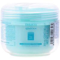 Bellezza Maschere &Balsamo Salerm Dermocalm Therapy  200 ml