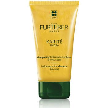 Bellezza Shampoo Rene Furterer Karite Hydra Shampoo  150 ml