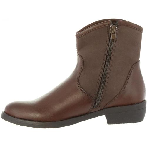 Mtng 45532 Marr?n - Scarpe Stivali Donna 4099