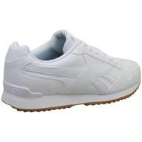 Scarpe Uomo Sneakers basse Reebok Sport Royal Glide Bianco