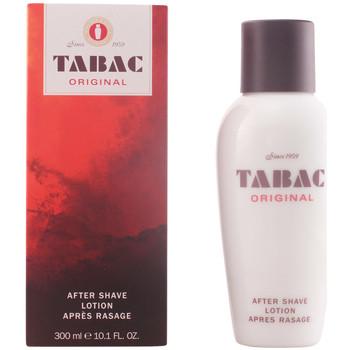 Bellezza Uomo Trattamenti post-rasatura Tabac Original After Shave Lotion  300 ml