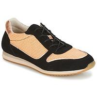Scarpe Donna Sneakers basse Bocage LYMAN Nero