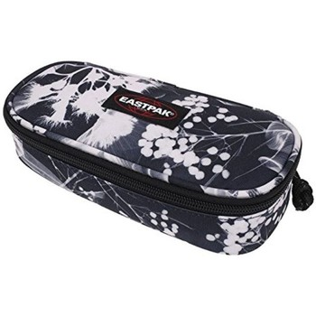 Borse Trousse Eastpak ASTUCCI OVAL SINGLE EASTPAK 97P