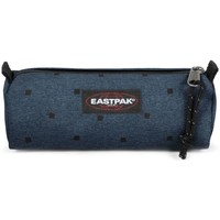 Borse Trousse Eastpak ASTUCCIO BENCHMARK SINGLE EASTPAK 89P