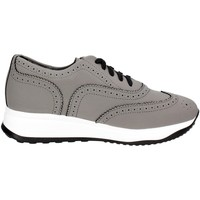 Scarpe Uomo Sneakers basse Agile By Ruco Line Agile By Rucoline 8314(C_) Sneakers Bassa Uomo GRIGIO GRIGIO