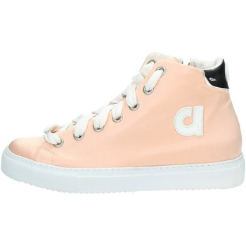 Scarpe Donna Sneakers alte Agile By Ruco Line Agile By Rucoline 2815(32_) Sneakers Alta Donna CIPRIA CIPRIA
