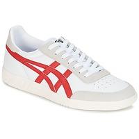 Scarpe Sneakers basse Asics GEL-VICKKA TRS Bianco / Rosso