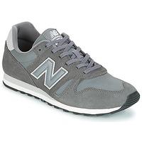 Scarpe Sneakers basse New Balance ML373 Grigio