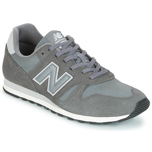 New Balance ML373 Grigio  Scarpe Sneakers basse Uomo 85