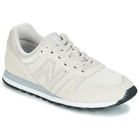 Scarpe Donna Sneakers basse New Balance WL373 Bianco