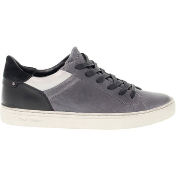 Scarpe Uomo Sneakers basse Crime London Sneaker  11031 marrone