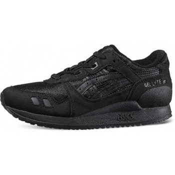 Scarpe Unisex bambino Sneakers basse Asics Asics Gel Lyte III Ps C5A5N-9099 Altri