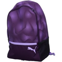 Borse Zaini Puma Alpha Backpack Viola