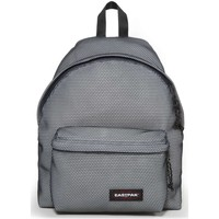 Borse Zaini Eastpak PADDED EK620 ZAINO Unisex Adulto e Junior GREY GREY