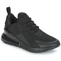 Scarpe Uomo Sneakers basse Nike AIR MAX 270 Nero