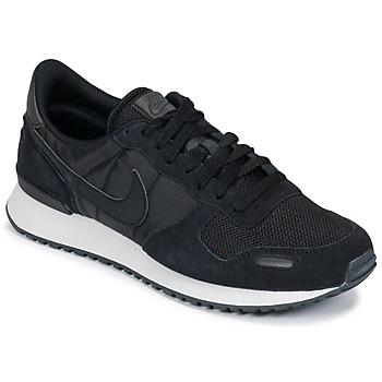 Scarpe Uomo Sneakers basse Nike AIR VORTEX Nero