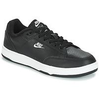 Scarpe Uomo Sneakers basse Nike GRANDSTAND II Nero