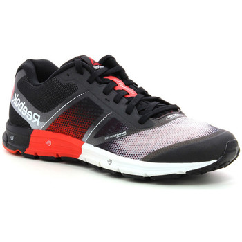 Scarpe Reebok  One Cushion