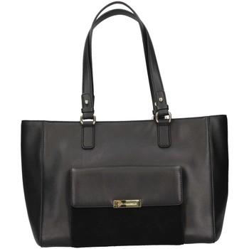 Borse Donna Tote bag / Borsa shopping Karl Lagerfeld 77KW3021 A999 Nero