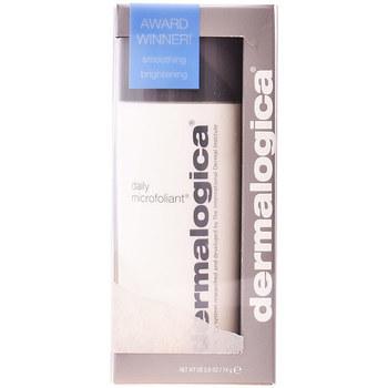 Bellezza Donna Maschere & scrub Dermalogica Greyline Daily Microfoliant 74 Gr 74 g