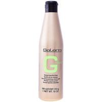 Bellezza Shampoo Salerm Greasy Hair  Specific Oily Hair Shampoo  500 ml