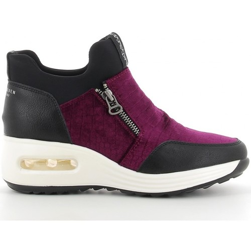 Sixty Seven 78317 rose Scarpe Sneakers basse Donna 41,99