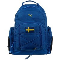 Borse Zaini Puma Sweden Backpack Azzuro