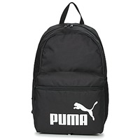 Borse Zaini Puma PHASE BACKPACK Nero