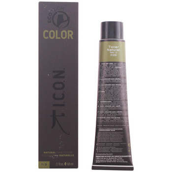 Bellezza Donna Tinta I.c.o.n. Ecotech Color Natural Color toner Natural I.c.o.n. 60 ml