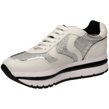 Scarpe Donna Running / Trail Voile Blanche MAY