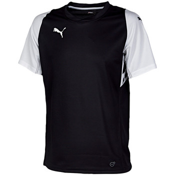 T-shirt Puma  Indoor Jersey