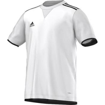 T-shirt adidas  Maillot Core 11 Junior