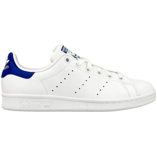 stan smith donna 35