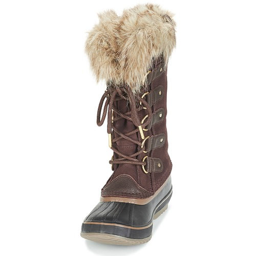 Joan Of Marrone Da Donna 7600 Consegna Gratuita Stivali Sorel Neve Scarpe Arctic™ eHEDW2IY9