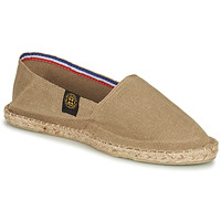Scarpe Espadrillas Art of Soule UNI SABLE