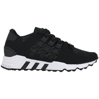 Scarpe Donna Running / Trail adidas Originals Adidas eqt support rf pk by9603 38