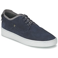 Scarpe Uomo Sneakers basse CK Collection CUSTO Blu