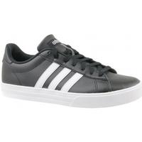 Scarpe Uomo Sneakers basse adidas Originals Daily 2.0 DB0161 Altri