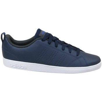 Scarpe Uomo Sneakers basse adidas Originals VS Advantage CL K