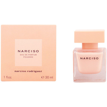 Eau de parfum Narciso Rodriguez  Narciso Eau De Parfum Poudrée Vaporizador  colore multicolore