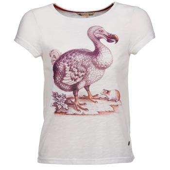 T-shirt Yumi  BOTAN