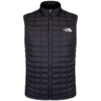 Piumino The North Face  Gilet Thermoball