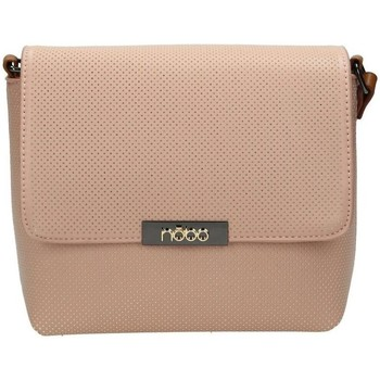 Borse Bisacce Nobo NBAGE1930C004 Rosa