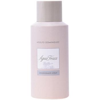 Bellezza Donna Deodoranti Adolfo Dominguez Agua Fresca Deo Vaporizador  150 ml