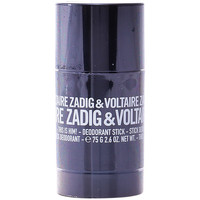 Bellezza Uomo Deodoranti Posseidon This Is Him! Deo Stick 75 Gr 75 g