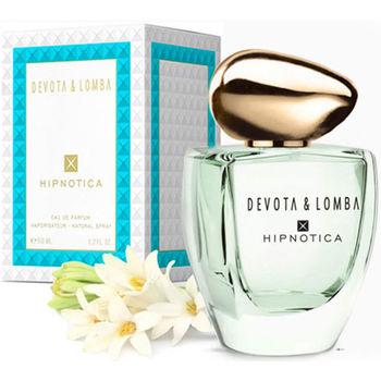 Bellezza Donna Eau de parfum Devota & Lomba Hipnotica Edp Vaporizador  100 ml