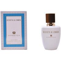 Bellezza Donna Eau de parfum Devota & Lomba Hipnotica Edp Vaporizador  50 ml